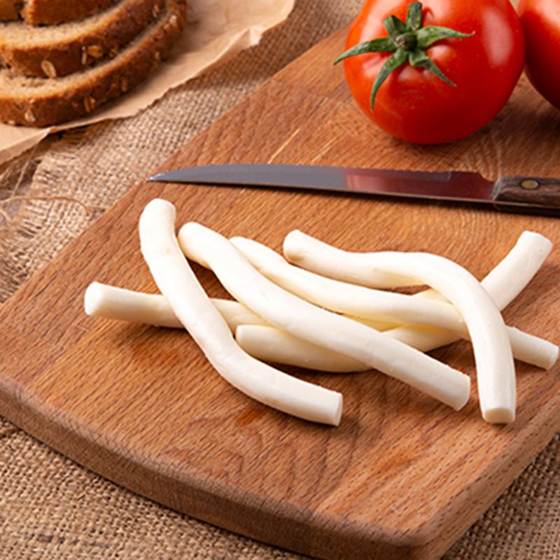 Çubuk Peynir 1 Kg
